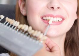 Микропротезирование зубов цены