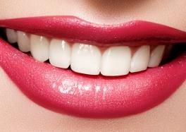 Клиника художественной реставрации зубов